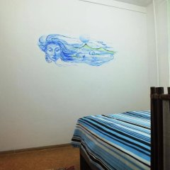 Гостиница Lucomoria Hostel Abakan в Абакане 4 отзыва об отеле, цены и фото номеров - забронировать гостиницу Lucomoria Hostel Abakan онлайн Абакан