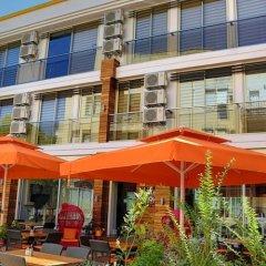 Upper House Hotel Турция, Каш - 1 отзыв об отеле, цены и фото номеров - забронировать отель Upper House Hotel онлайн фото 2