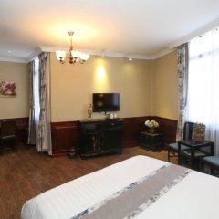 Отель Xiamen Sunshine House Китай, Сямынь - отзывы, цены и фото номеров - забронировать отель Xiamen Sunshine House онлайн помещение для мероприятий