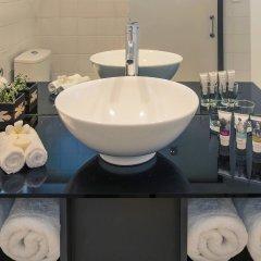 Отель Mercure Nadi ванная фото 2