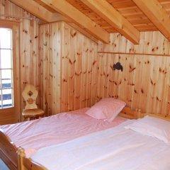 Отель Valet De Coeur Нендаз комната для гостей фото 3
