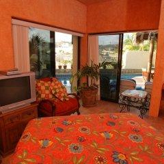 Отель Casa de la Playa Portobello детские мероприятия