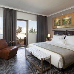 The Rothschild Hotel - Tel Avivs Finest Израиль, Тель-Авив - отзывы, цены и фото номеров - забронировать отель The Rothschild Hotel - Tel Avivs Finest онлайн комната для гостей фото 5
