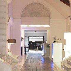 Отель Hospes Palau de La Mar интерьер отеля фото 3