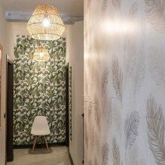 Отель La Volpina Room and Breakfast Италия, Римини - отзывы, цены и фото номеров - забронировать отель La Volpina Room and Breakfast онлайн спа
