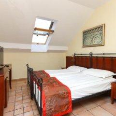 Отель Splendido Черногория, Доброта - отзывы, цены и фото номеров - забронировать отель Splendido онлайн фото 24