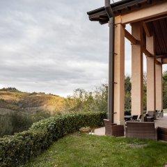 Отель Agriturismo Ben Ti Voglio Италия, Болонья - отзывы, цены и фото номеров - забронировать отель Agriturismo Ben Ti Voglio онлайн фото 8