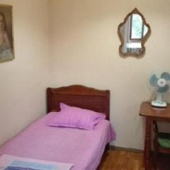Отель Nataly Guest House фото 2