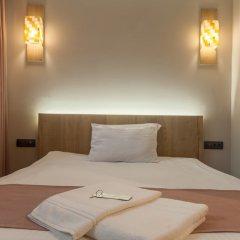 Отель Hugo Болгария, Варна - 7 отзывов об отеле, цены и фото номеров - забронировать отель Hugo онлайн фото 6