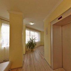 Гостиница Zirka Hotel Украина, Одесса - - забронировать гостиницу Zirka Hotel, цены и фото номеров интерьер отеля фото 3