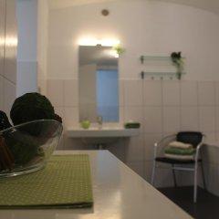 Отель Fürstenwall Apartment Германия, Дюссельдорф - отзывы, цены и фото номеров - забронировать отель Fürstenwall Apartment онлайн в номере фото 2