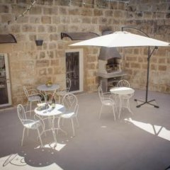 Отель Lemon Tree Bed & Breakfast Мальта, Заббар - отзывы, цены и фото номеров - забронировать отель Lemon Tree Bed & Breakfast онлайн