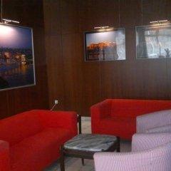 Апартаменты Top Apartment Budapest интерьер отеля фото 2