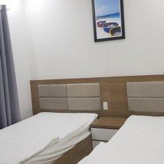 Апартаменты Beach City Apartment Нячанг детские мероприятия
