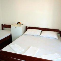 Отель Rooms Kuljic фото 13