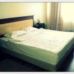 Maxi Park Hotel & Apartments София комната для гостей