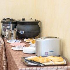 Гостиница РА на Невском 44 в Санкт-Петербурге - забронировать гостиницу РА на Невском 44, цены и фото номеров Санкт-Петербург в номере фото 2