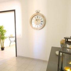 Отель 13 Quinta Nova Apartment Португалия, Портимао - отзывы, цены и фото номеров - забронировать отель 13 Quinta Nova Apartment онлайн интерьер отеля