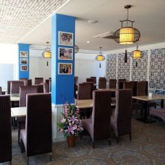 Отель Sino Maison Патонг помещение для мероприятий