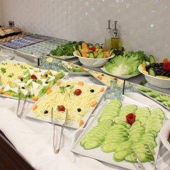 Hotel Osaka Airport питание фото 2
