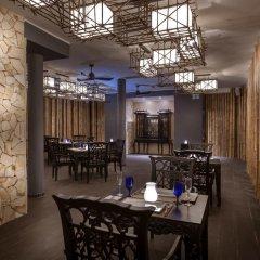 Отель Emerald Maldives Resort & Spa - Platinum All Inclusive Мальдивы, Медупару - отзывы, цены и фото номеров - забронировать отель Emerald Maldives Resort & Spa - Platinum All Inclusive онлайн фото 7