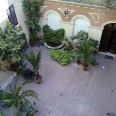 Отель San Daniele Bundi House фото 3