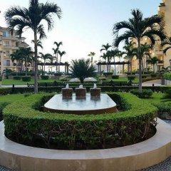 Отель Upgraded Villa La Estancia W/view фото 2