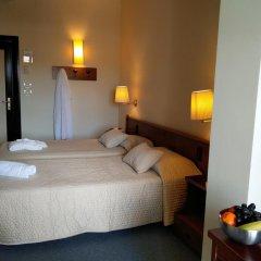 Отель Terme Igea Suisse Италия, Абано-Терме - отзывы, цены и фото номеров - забронировать отель Terme Igea Suisse онлайн сейф в номере