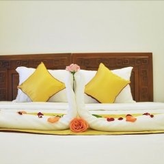 Отель Hoi An Sala Хойан фото 2