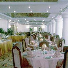 Отель Grand View Hotel Иордания, Вади-Муса - отзывы, цены и фото номеров - забронировать отель Grand View Hotel онлайн помещение для мероприятий