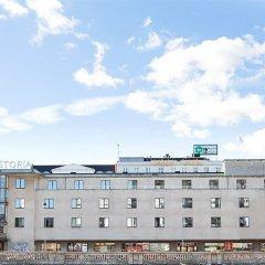 Отель Astoria Дания, Копенгаген - 6 отзывов об отеле, цены и фото номеров - забронировать отель Astoria онлайн фото 6