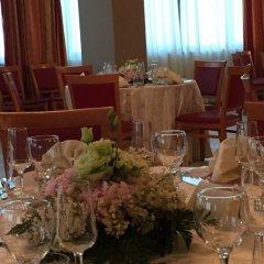 Отель Grand Montesilvano Италия, Монтезильвано - отзывы, цены и фото номеров - забронировать отель Grand Montesilvano онлайн помещение для мероприятий