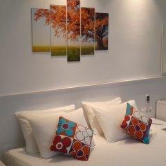 Отель Payidar Suite детские мероприятия фото 2