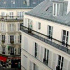 Отель Joyce - Astotel Париж