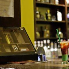 Отель Nairi SPA Resorts гостиничный бар
