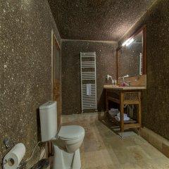 Antique Terrace Hotel Турция, Гёреме - отзывы, цены и фото номеров - забронировать отель Antique Terrace Hotel онлайн фото 16
