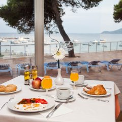 Sirenis Hotel Goleta - Tres Carabelas & Spa питание фото 3