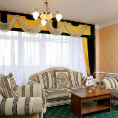 Гостиница Царский Двор интерьер отеля фото 2