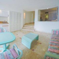 Отель Playa Suites комната для гостей фото 2