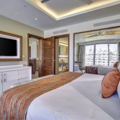 Отель Royalton Bavaro Resort & Spa - All Inclusive Доминикана, Пунта Кана - отзывы, цены и фото номеров - забронировать отель Royalton Bavaro Resort & Spa - All Inclusive онлайн комната для гостей фото 4