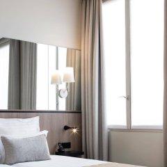 Отель Best Western Premier Opera Liege Франция, Париж - 1 отзыв об отеле, цены и фото номеров - забронировать отель Best Western Premier Opera Liege онлайн комната для гостей фото 4