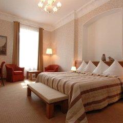 Отель Artis Centrum Hotels комната для гостей фото 2