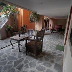Отель 1775 Adriatico Suites Филиппины, Манила - отзывы, цены и фото номеров - забронировать отель 1775 Adriatico Suites онлайн фото 2