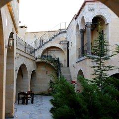 Cappadocia Estates Hotel фото 17