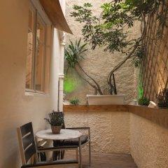 Отель Acro And Polis Афины фото 5