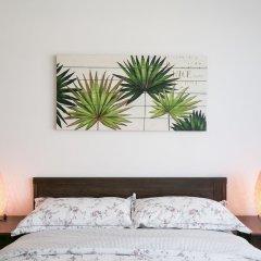 Апартаменты One Perfect Stay - Studio at Burj Views Дубай комната для гостей фото 2