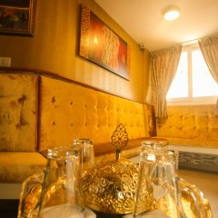 Venue Hotel Old City Istanbul в номере фото 2