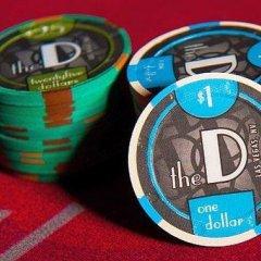 Отель the D Casino Hotel Las Vegas США, Лас-Вегас - 8 отзывов об отеле, цены и фото номеров - забронировать отель the D Casino Hotel Las Vegas онлайн удобства в номере фото 2
