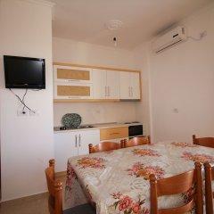 Отель Dine Албания, Ксамил - отзывы, цены и фото номеров - забронировать отель Dine онлайн фото 13