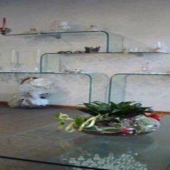 Отель Barchessa Gritti Италия, Фьессо-д'Артико - отзывы, цены и фото номеров - забронировать отель Barchessa Gritti онлайн помещение для мероприятий